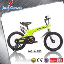 mejores bicicletas vienen de China