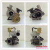 TF035HM Turbo for Mitsubishi Pajero/FUSO Canter with Diesel Engine 4M40 ME202966 49135-03310 Turbocharger