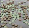 Crystal adhesive rhinestone strips