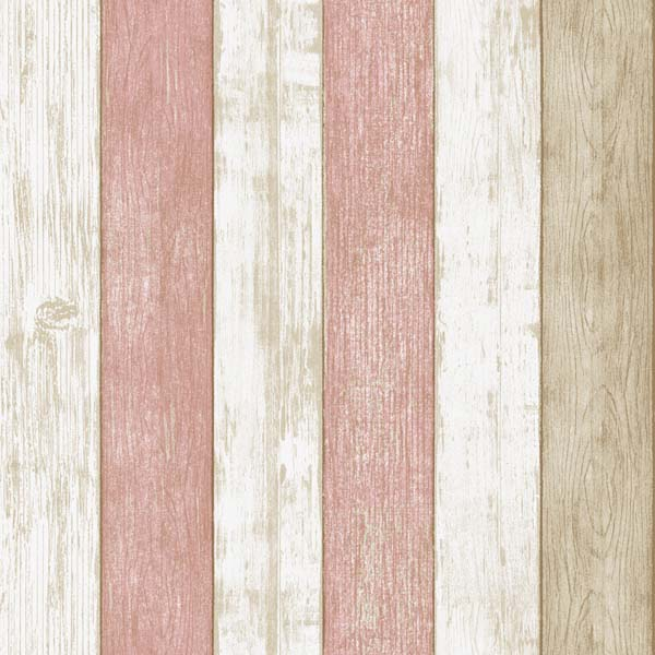 stripe plain cheap wallpaper buy stripe wallpaper plain