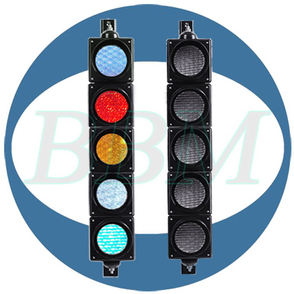 Small traffic led light bulbs with 5 lamps (2).jpg