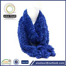 Multifunction Plain Color taiwan nylon magic shawl For lady