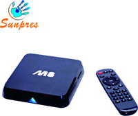 smart tv tn mele m9 cccam cline account iptv box airplay azbox bravissimo satellite receiver