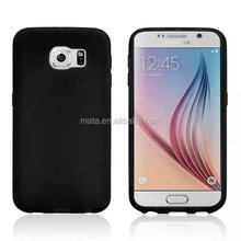 Wholesale personality models case for samsung galaxy s6,duplex style case for samsung galaxy s6
