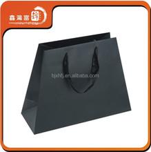 shopping paper material retail paper bag