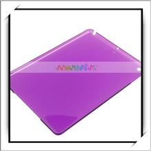 For iPad Air Smart Case Purple