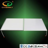 600x600 36W no glare&no flicker led tube flexible Distributor no glare&no flicker flexible led panel producer