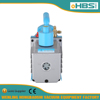 China wholesale high quality solar air pump