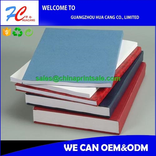 How To Make A Exercise Book Cover ~ Hot sale and supplier hard cover book making machine