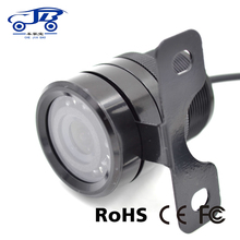 Product ID RD-367 high resolution small hidden camera for cars