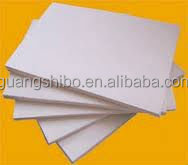 120g business card color inkjet double side printing paper