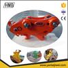 hydraulic quick hitch attached excavator, excavator Mini quick hitch coupler