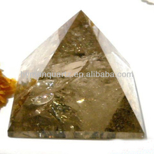 wholesale for quartz stone pyramid