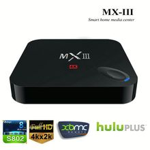 TV box fashionable 7 inch android tablet mid smart book