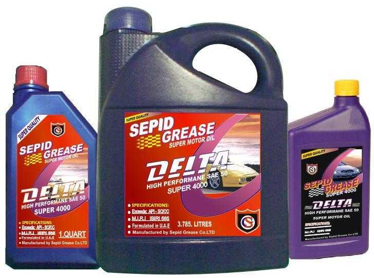 Delta Safir Keras Motor Oil Buy Motor Oil Product On