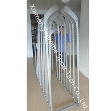 Composite Cheap Branded And Custom Ice Hockey Sticks From China Factory
