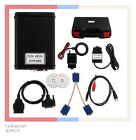 FVDI Opel ABRITES Commander deisel car key programmer auto diagnosis tester fvdi keys machines