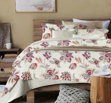 TOP10 BEST SALE!! Fashion Design 2012 hot-selling silk bedding sheet