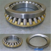 K1W-81136/P4 made in china,high quality low price used cars for sales ,trust roller bearing,used cars for sales bearing