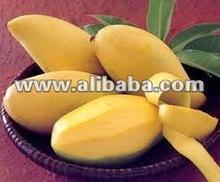 nam dok mai mango/yellow sweet mango
