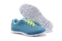 2015 new design cheap running shoes, children size and men size running shoes