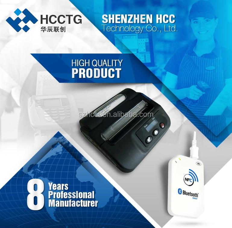 80 ММ HCC-EU801 КИОСК Чековый Принтер