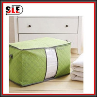latest high quality fabric storage box with benefit price