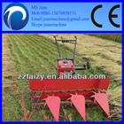 Popular de trigo/reaper arroz/mini colheitadeira 0086-13676938131