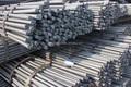 O melhor preço! Bares aço deformada vergalhões de aço, barra de aço deformada, barras de ferro para construção/concreto