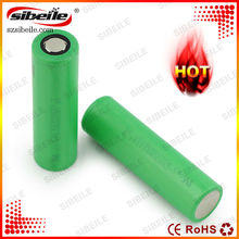High quality In stock now for VTC4 battery US18650 VTC4 18650 2100mah 30A high discharging 3.7V alkaline battery