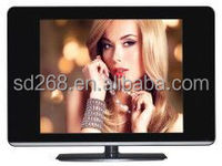 17 Inch Led Tv Small Size Lcd Tv