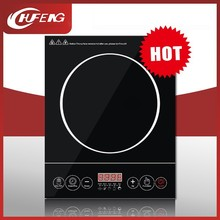 Newest Household appliances hot plate cooking