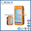 Water supply and drainage disinfectants/water treatment chemical