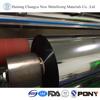 Plastic Vacuum Metallizing Film Mylar Film