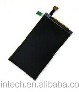 Replacement LCD assembly For Nokia N8