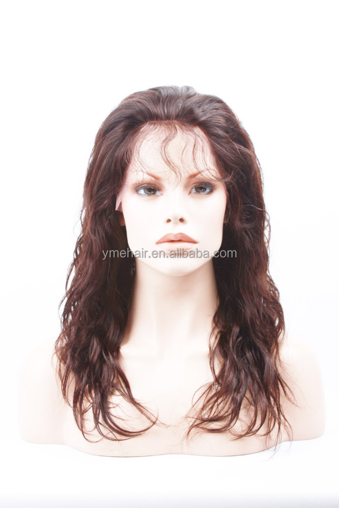 Wigs For Asian Women 75