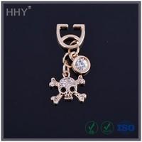skull tattoo , skull pendant , skull car accessories