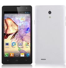 Original HUAWEI G700 Mobile Phone MTK6589 Quad Core Android 4.2 5.0 Inch HD Screen