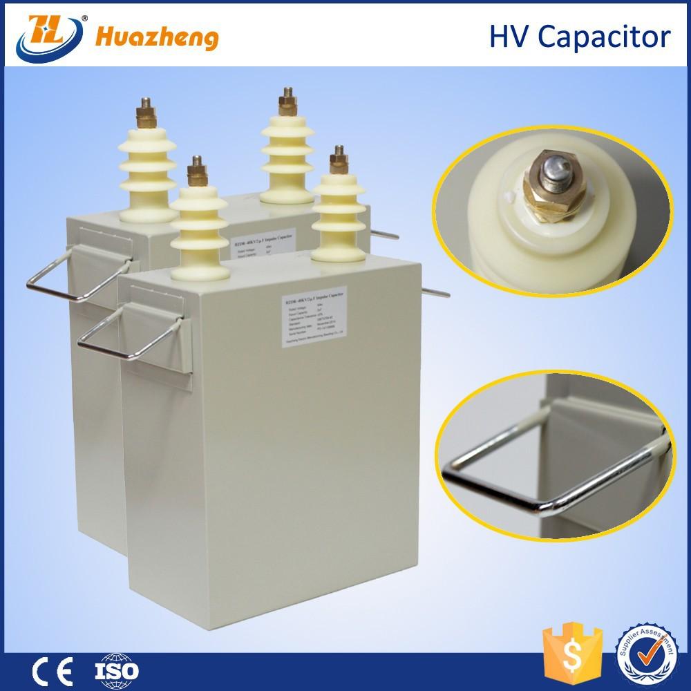 High Voltage Capacitors : High voltage capacitor buy