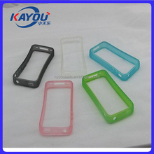Custom mobile phone case mold ,plastic cell phone cases molds