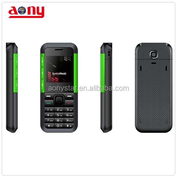 Porno cellulaire mobile