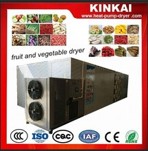 industrial dried mango pineapple fruits equipment