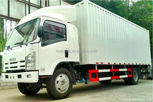 China 700P ELF Truck with ISUZU Technology