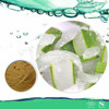 Plant Herbal Extract factory supply high quality aloe vera juice extraction