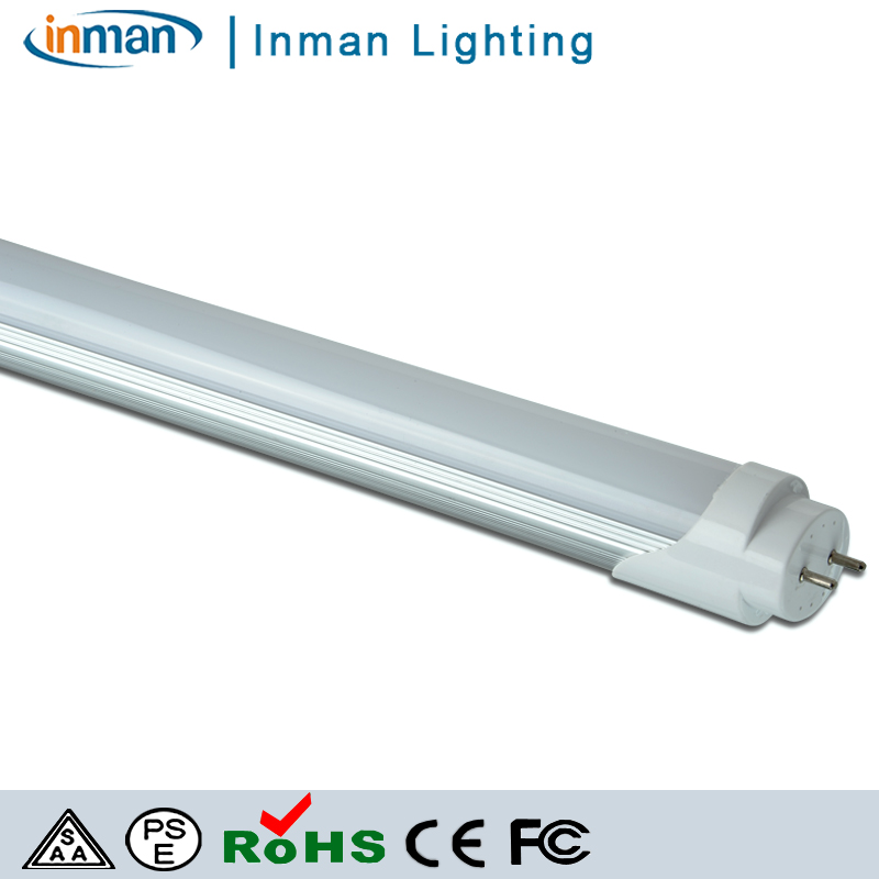 Wholesale 8ft led tube light fixture t8 integrated led ...