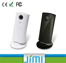 H.264 3 megapixel IP Camera Cloud Storage Server easy to install p2p ip camera For Iphone,Ipad and Android mobile