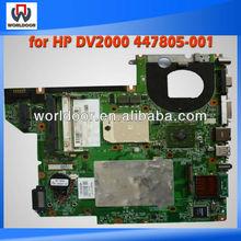 Guarantee original,100% tested,DV2000 447805-001