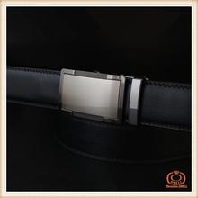 Wholesale Belts OEM best quality Men's Leather Belts useful mexican industrial leather belt