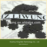 High quality GPU Thermal Pads for heat transfer