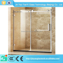 2015 high quality factory price excellent safe Room partition